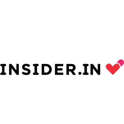 insider-in.png