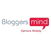 blogger-mind.png