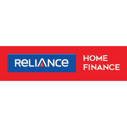 reliance-home-finance.png