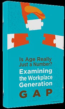Generation Gap Book.png