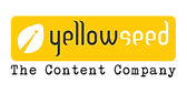 Yellowseed.png