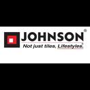 HR-johnson.png