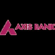 axis-bank.png