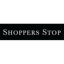 shoppers-stop.png