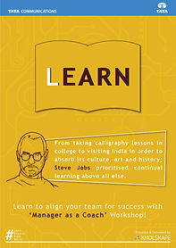 01 Lead Campaign_Learn.jpg
