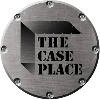 Tha case place Circle.png