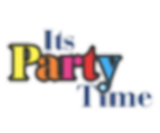 Party%20Time_edited.png