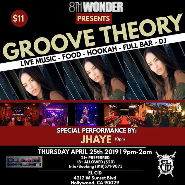 GrooveTheory_April25.JPG
