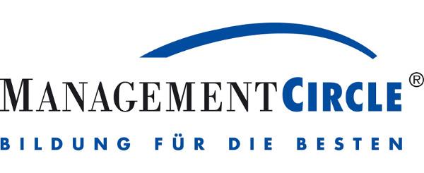 Management-Circle-Logo