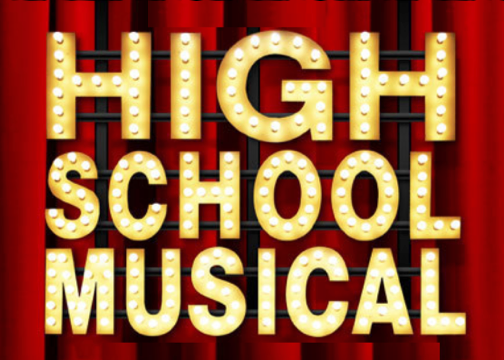 H.S. Musical Summer Camp