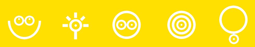 Pictos-adjectif-jaune.png