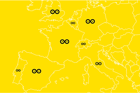 Carte-Europe-Finale.png