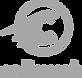 Colisweb, solution unique de gestion de livraison sur-mesure pour tous vos clients !
