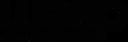 Logo Woop