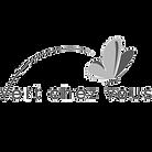 Vert Chez Vous, c'est la solution de livraison du dernier kilomètre 100% écoresponsable, du velo cargo au porteur 19T, en B2B et B2C
