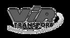VIR, leader de la livraison à domicile de produits lourds et volumineux sur la France, Belgique et Luxembourg.