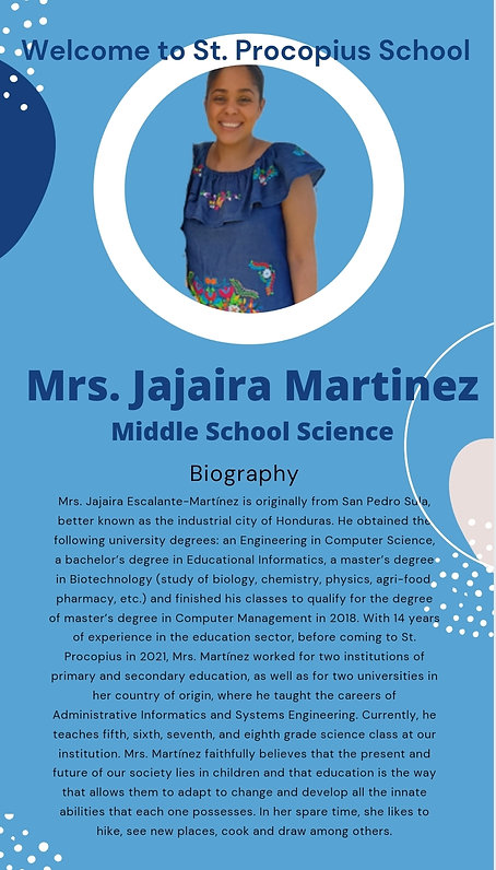 Jajaira bio for website - screenshot_Canva.jpg