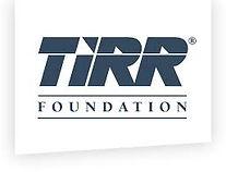 TIRR-logo.jpg