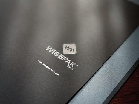 WisePak Foods