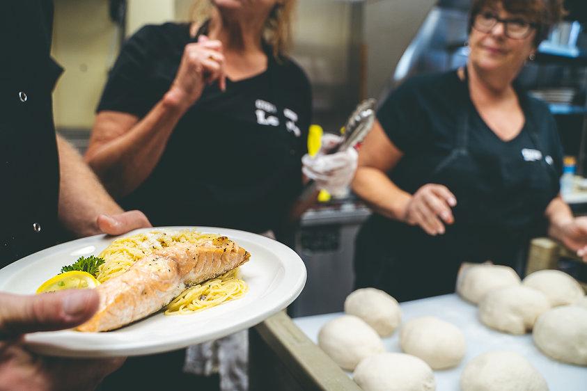 Pasta Lears Test Kitchen-24.jpg