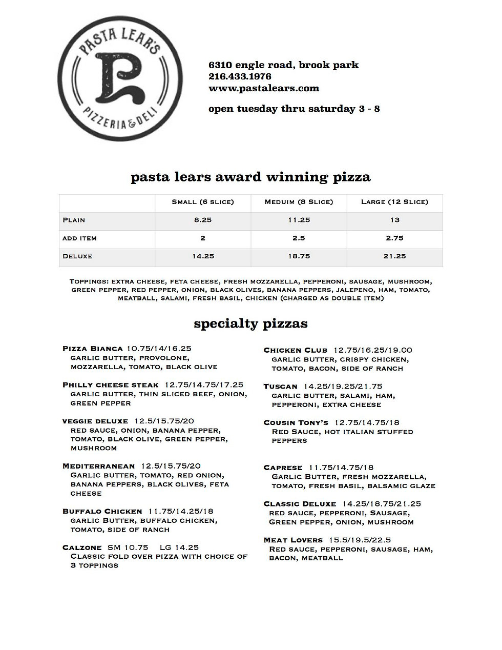 new menu new hours.jpg