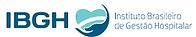 IBGH - Logo.png