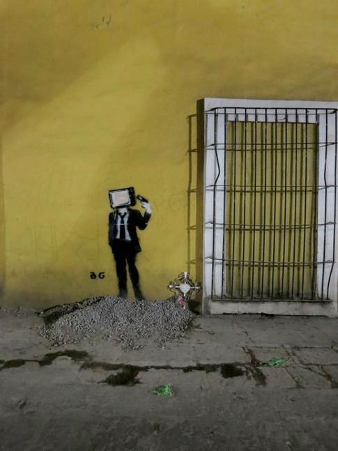 Puebla_wall75068_10151418728305180_1522521843_n.jpg