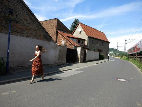 Germany_womanrunning1002478_10151804309250180_381707880_n.jpg