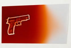 Combat Gear: Shooting Range