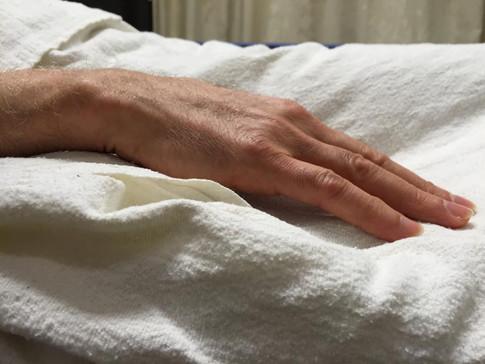 HospitalHand_10929005_10152988057770180_2069326376462720992_n.jpg