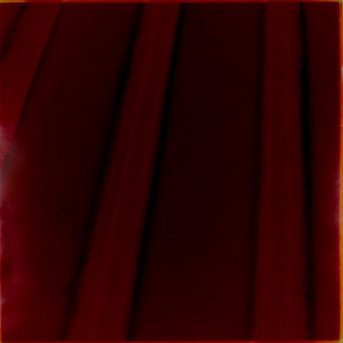 Untitled (Red Slide)