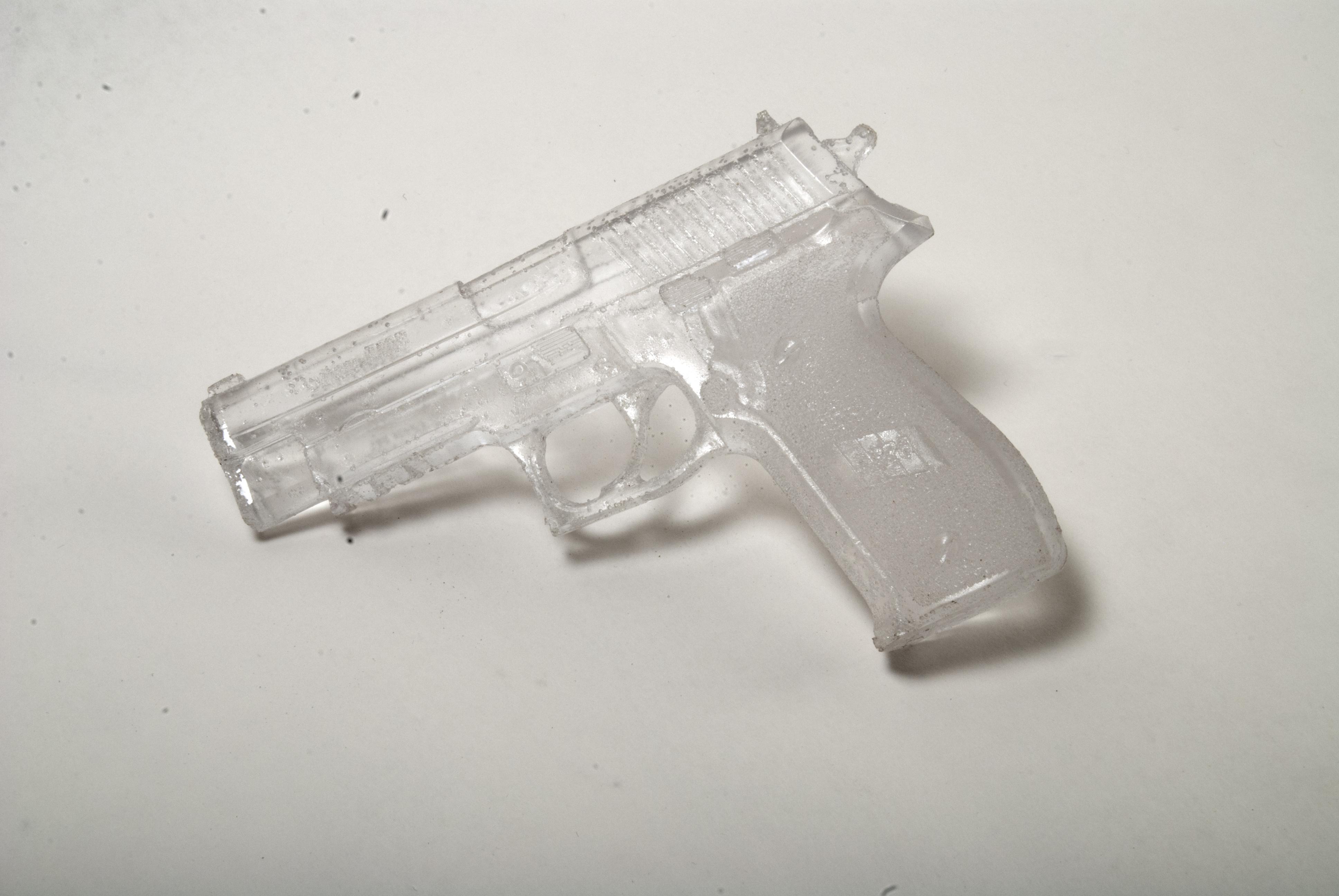 P226 Sig Sauer