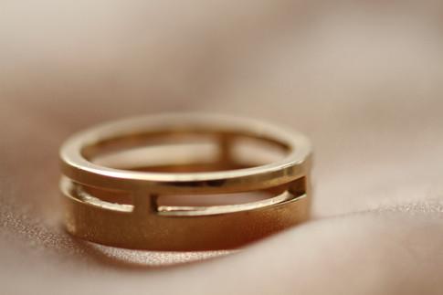 Ring_IMG_2014.jpg