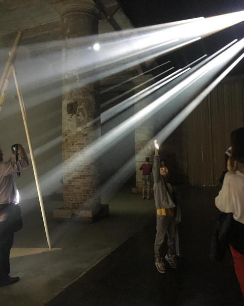 Biennale_light13301547_10154095837940180_4115085701490887699_o.jpg