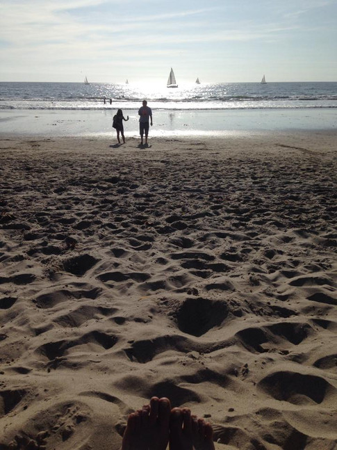 Beach_boat1797592_10152254215270180_210944776_n.jpg