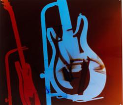 Soundscape 36