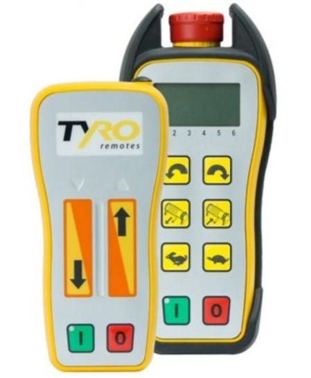 pyxis-radio-remote-control-510x510_edite