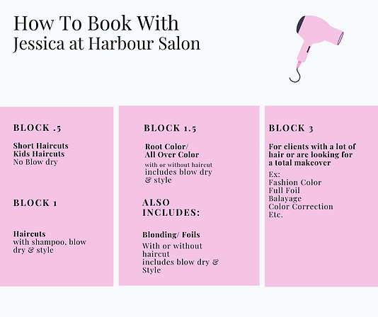 How To Book w_ @jessicaharboursalon.png