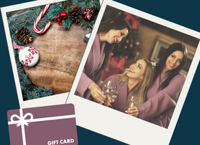 Harbour Club Gift Guide 2019