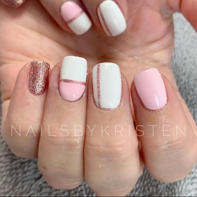 vday nails1.jpg