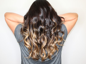 The Secret to Picture Perfect Hair