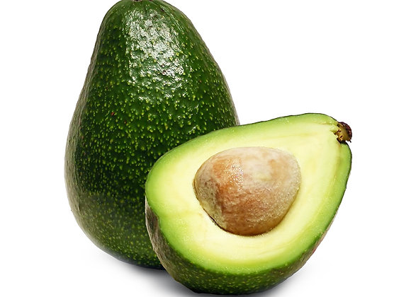 AGUACATE MEDIANO