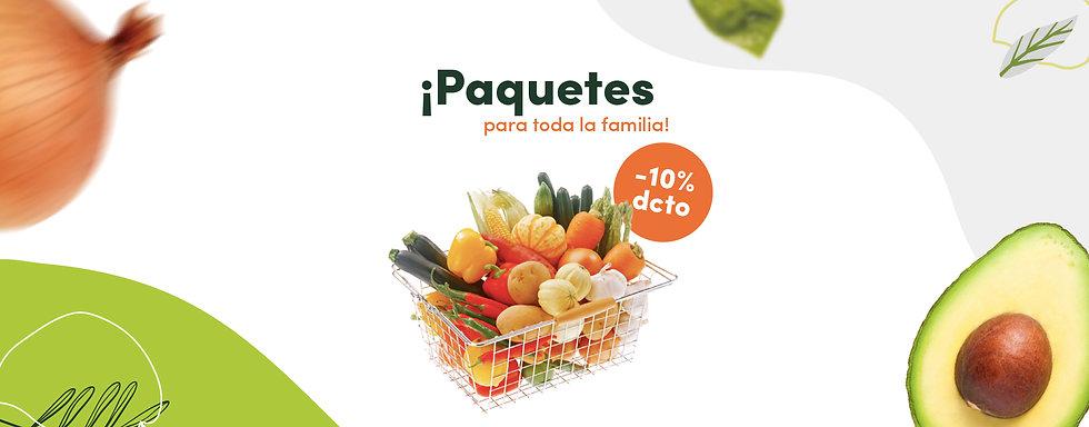 Discom Ferso - Paquetes - Homepage.jpg