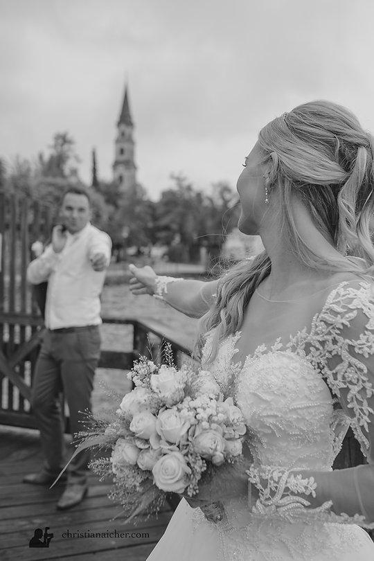 Hochzeit 2 (49 von 68).jpg