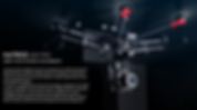 DJIMatrice 600 Pro specs link