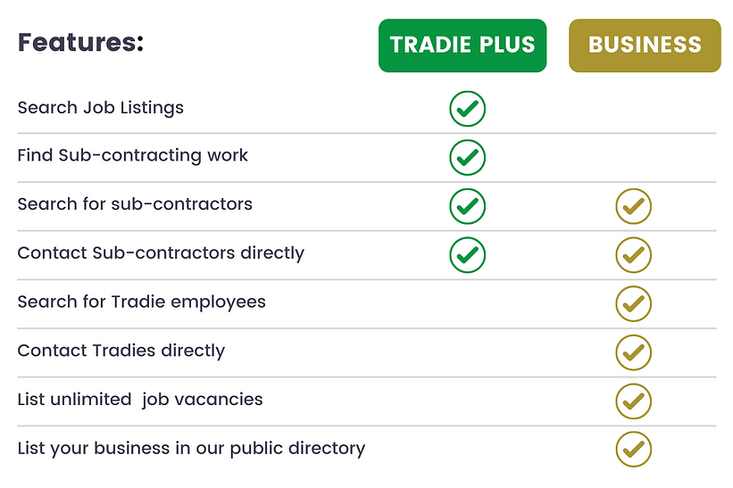 Features - Business (1).png