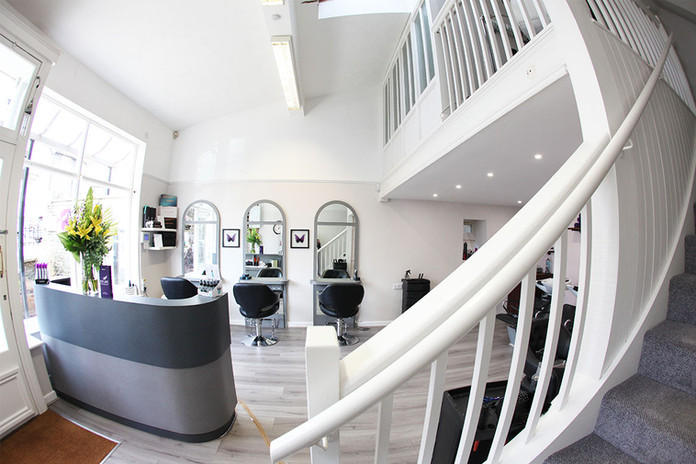 Escape_Clevedon_Salon_3.jpg