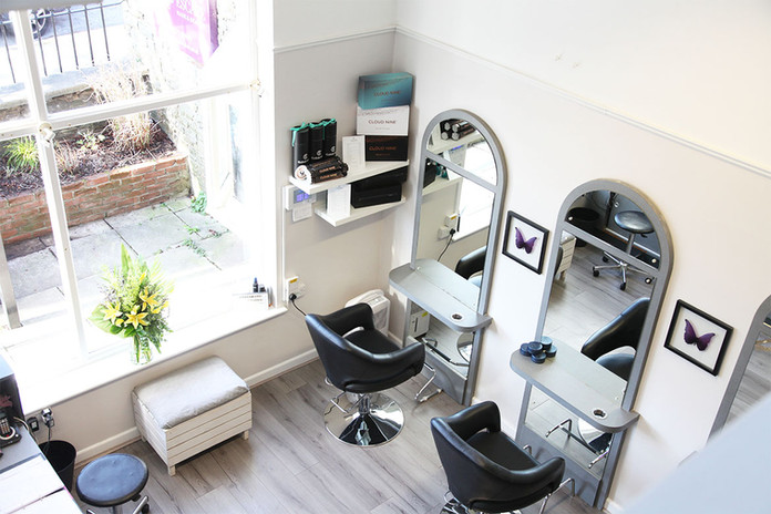 Escape_Clevedon_Salon_2.jpg