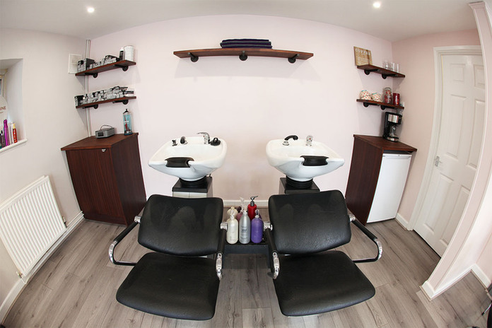 Escape_Clevedon_Salon_1.jpg