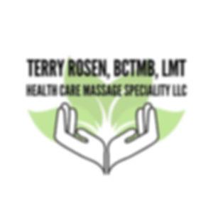 terry rosen (11).jpg
